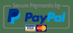 Paypal Logo Gutschein Zahlung Hotel Restaurant Ochsen in Bad Saulgau